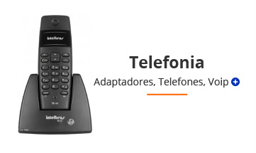 telefonia