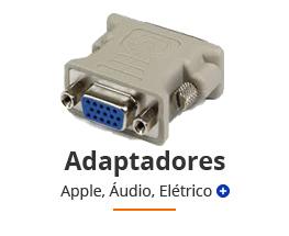 adaptadores