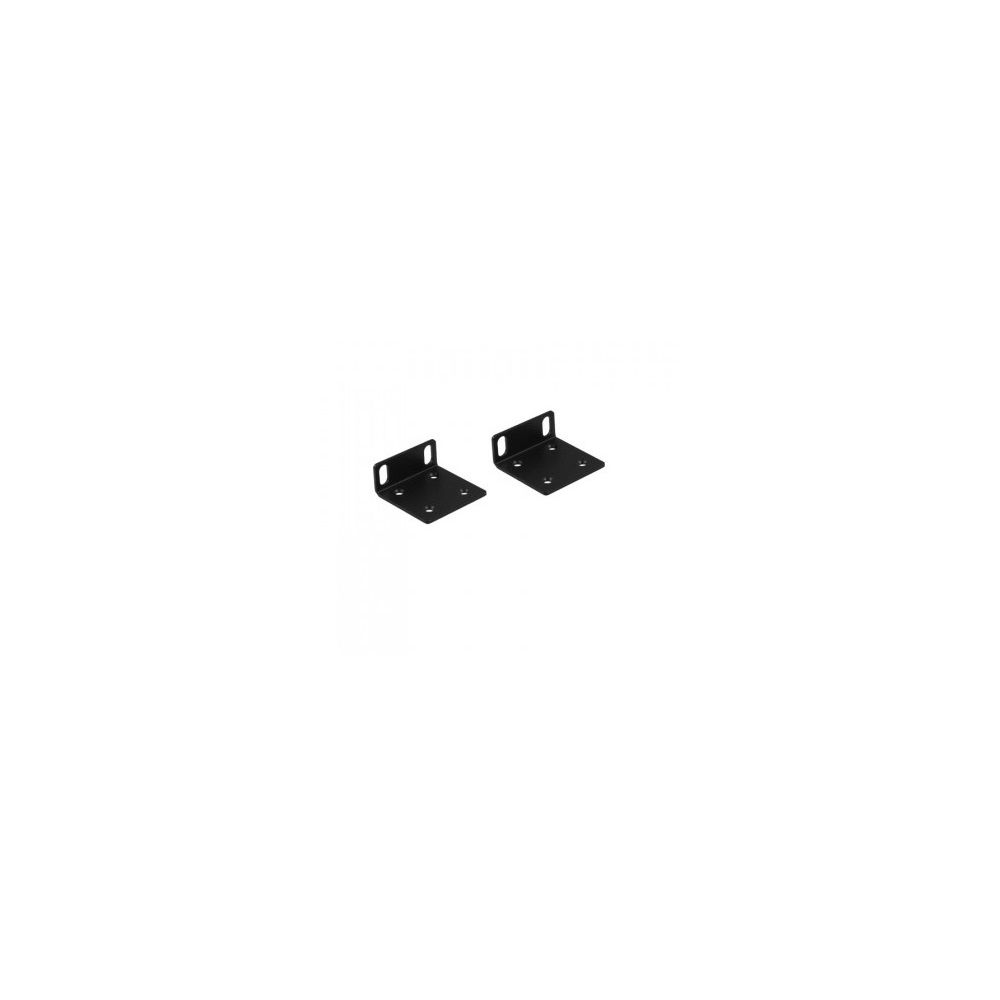 Mikrotik- Routerboard RB2011-UIAS-RM Para Rack 128 MB SFP E 10/100/1000