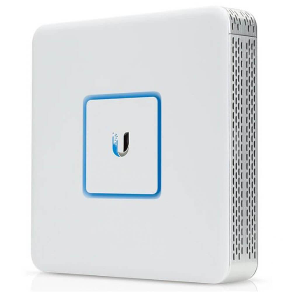 Roteador Ubiquiti Security Gateway UniFi USG