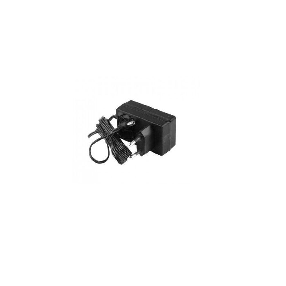 Routerboard Hap Ac Lite RB952-5AC2ND L4 Mikrotik