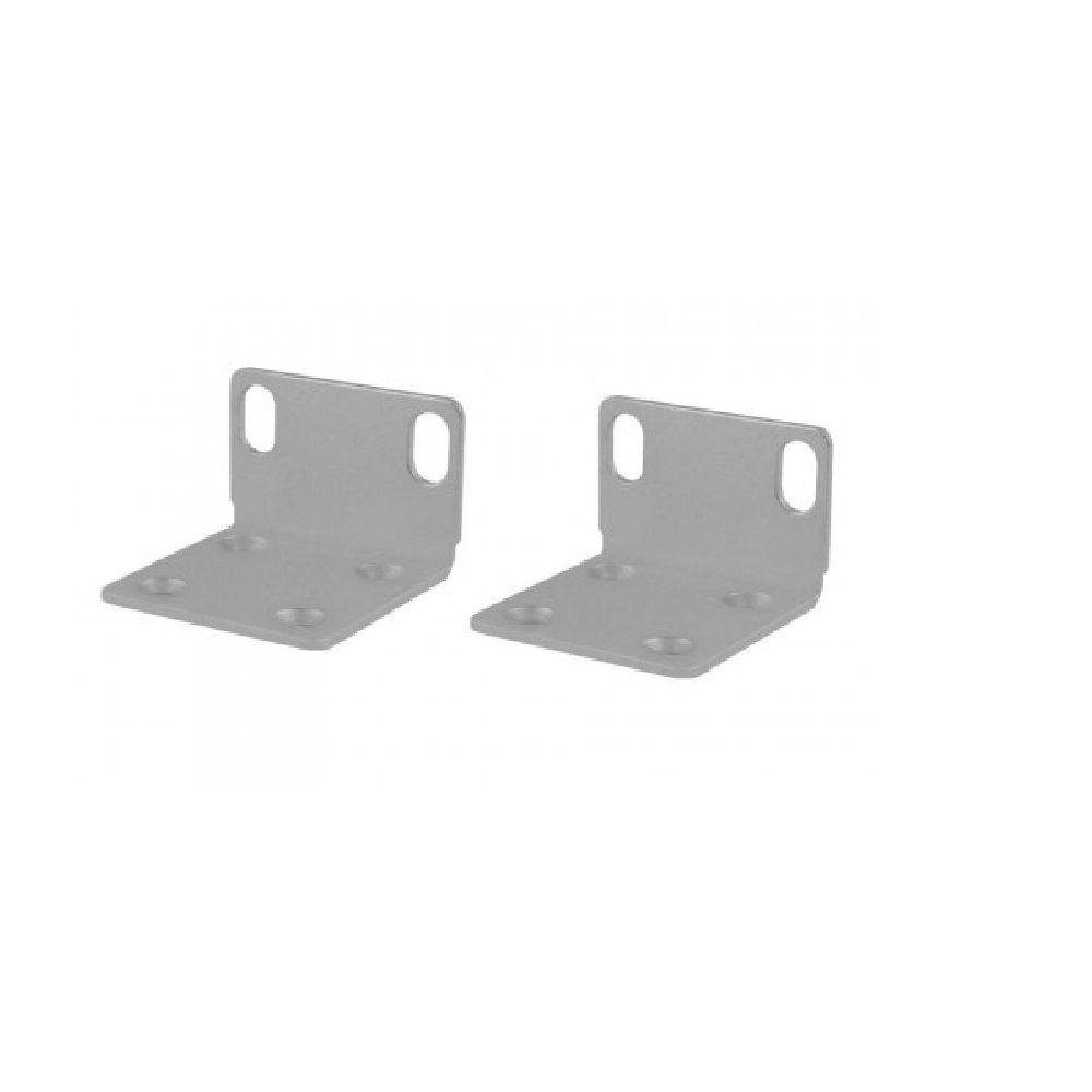 Ubiquiti Unifi Switch 8 Portas Us-8-150w