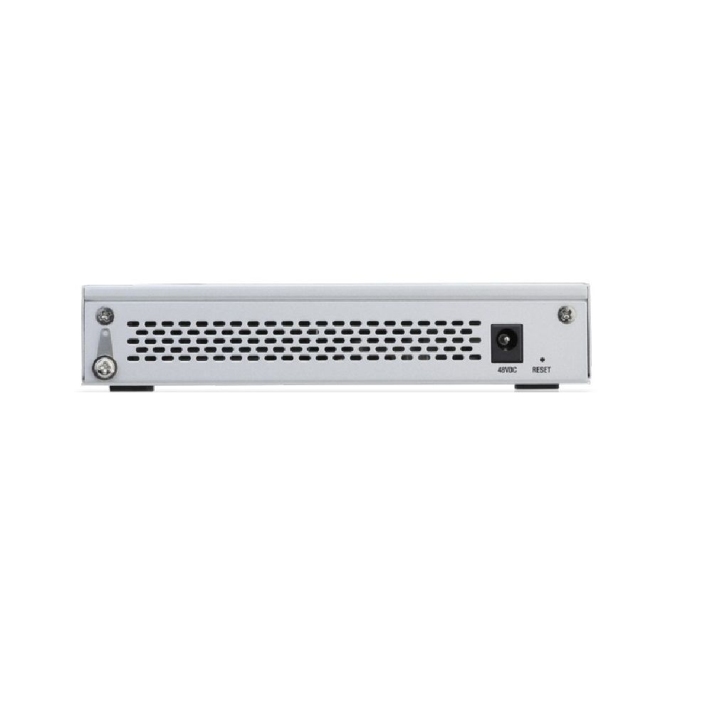 Unifi Switch 8P Gigabit RJ45 1P Poe