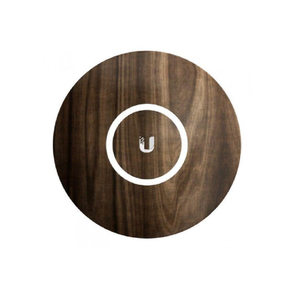 UniFi UAP-NANOHD