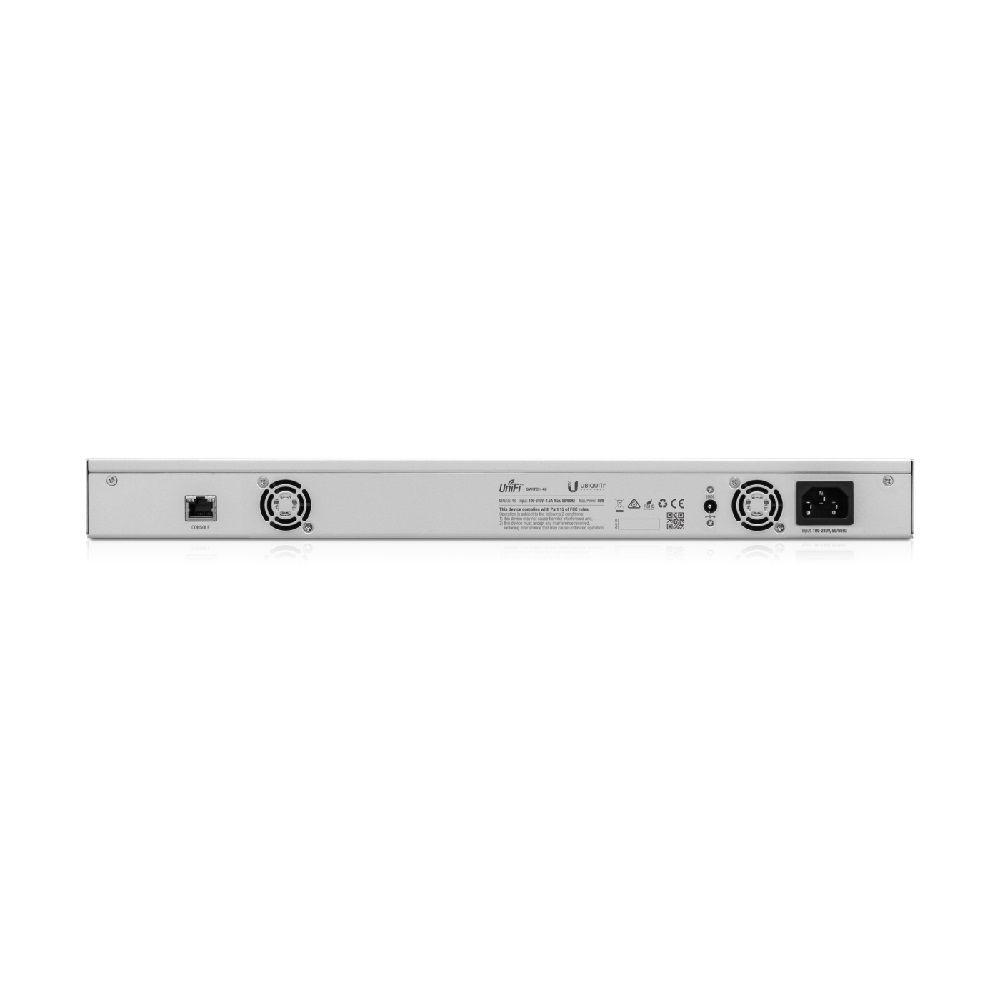 Uniquiti Switch 48 Portas UniFi