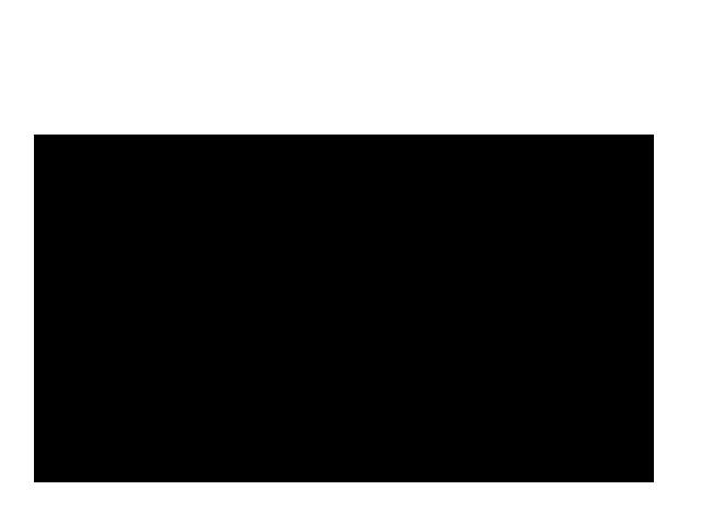 PORTA SHAMPOO SLIM C-95 4700