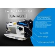 Reta Direct Drive Sansei MQ1