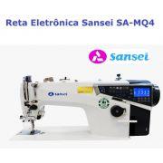 RETA ELETRÔNICA COM DIRECT DRIVE SANSEI SA-MQ-4