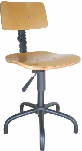 Cadeira Ergonômica NEWFLEX MS010/2
