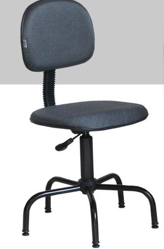 Cadeira Ergonômica Costureira Paraná PPS300820