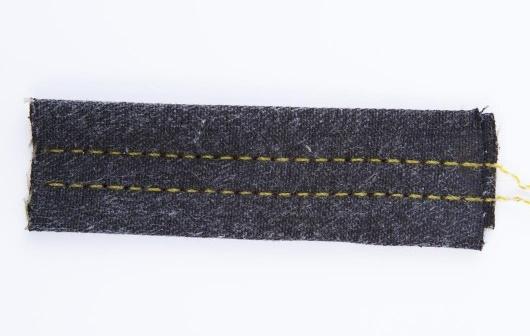 Duas agulhas ponto corrente (ombro a ombro) SUNSPECIAL SS-3800