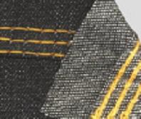 Fechadeira base plana KANSAI DLR-1503PTF