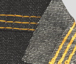 Fechadeira base plana SIRUBA HF008-03064P/HTF