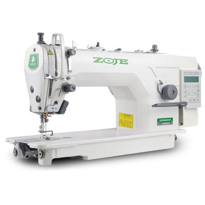 Reta eletrônica com direct drive ZOJE ZJ-9703AR-D4J-02