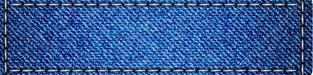 Reta eletrônica com correia SIRUBA L918M ou H1-13