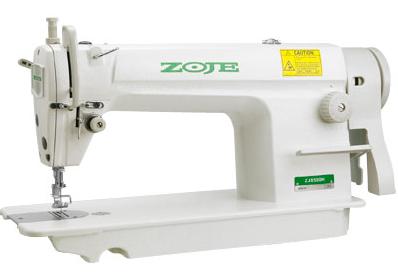 Reta leve ZOJE ZJ-8500-G