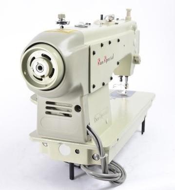 Reta com direct drive SUNSPECIAL SS-6150M ou H-DW