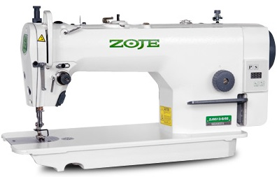 Reta com direct drive ZOJE ZJ-9513G