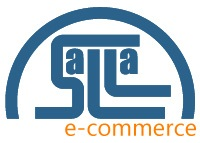 Salla E-Commerce