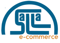 Salla E-Commerce - Loja do Salla