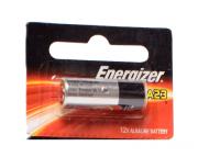 Bateria A23 Alcalina 12v Energizer