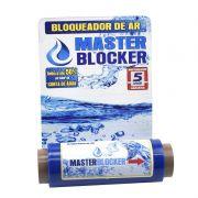 Bloqueador Ar Hidrômetro 3/4 Master Blocker