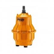 Bomba D'água Elétrica Submersa Vibratória 700 127V 450W Anauger Água Limpa