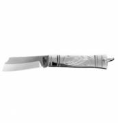 Canivete Aço Inox CB Aluminío 59/3 Cimo
