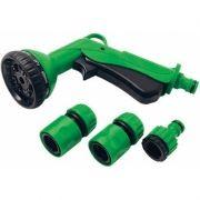 Conjunto para Irrigação 10 Jatos DY-2034 Trapp
