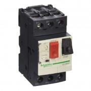 Disjuntor Motor GV2ME07 1,6-2,5A Schneider