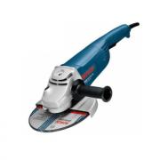 Esmerilhadeira 9'' 2200w GWS 22-230 Bosch