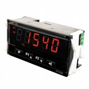 Indicador Universal Processos N1540 Novus