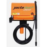 Lavadora De Alta Pressão J6900f Jacto 127v com Stop Total