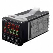 NOVUS - CONTROLADOR PROCESSOS UNIV. N1200 USB 24VCA/CC