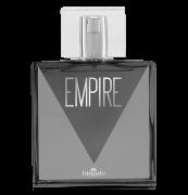 Perfume Masculino EMPIRE 100 ml Grife Hinode