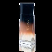 Perfume Feelin Masculino 100 ml Grife Hinode
