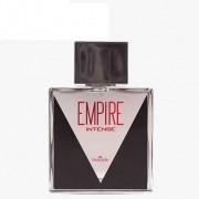 Perfume Masculino EMPIRE INTENSE 100 ml Grife Hinode