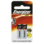 Pilha Energizer Max A23 Alcalina 12v