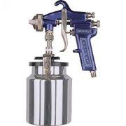 Pistola de Pintura Mod 1A Arprex
