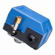 Pressostato p/ Compressor Ar e Água MarGirius 80/120Psi