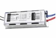 Reator 16w Para 2 Lâmpadas Philips