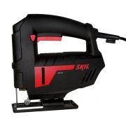 Serra Tico Tico 380 Watts Skil 127 volts