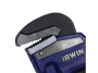 Chave Grifo 48 Polegadas Irwin