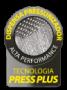 Ducha Chuveiro Acqua Star Ultra Black Eletrônica 220v 7800w