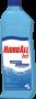 Hidroall HCL Algicida Manutenção 1L