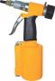 Rebitador Pneumático de Rosca AT6017 Puma