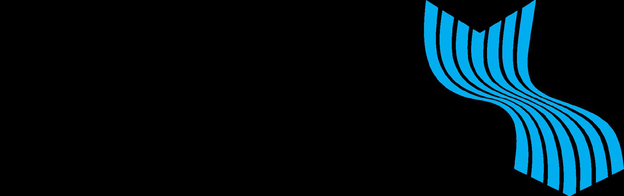 Acabamento Válvula de Descarga Docol Benefit-Chrome