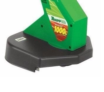 Aparador De Grama Master 1000L 127v Trapp