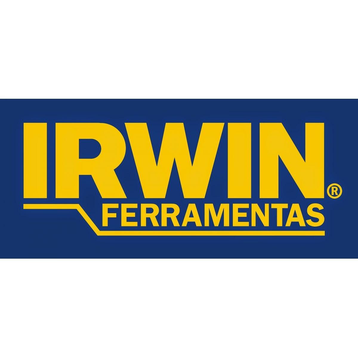 Bolsa / Mala De Ferramentas 18 Pol Tool Center  Iw14080 Irwin