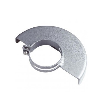Capa de Proteção para Esmerilhadeira 9'' Bosch